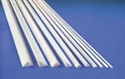 Balsa Triangle 20mm x 1m