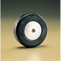 DU Tail Wheel 1-1/4 (1)