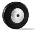 "DU Tail Wheel 2"" (1)"