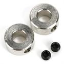 DU Wheel Collars 1/4