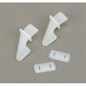 E Flite Micro Control Horns