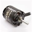 EMAX GT2820/04  1460kv  2300g Thrust
