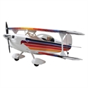 Hangar9A Christen Eagle II 90 ARF