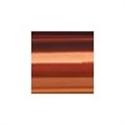 UltraCote Transparent Orange 2m
