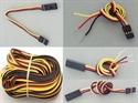 Hitec Plug & Pin