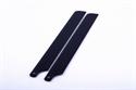 Glass Main Blade 450/CP 325mm