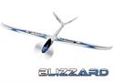 MultiPlex Blizzerd ARF EP