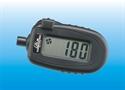 ProLux Micro Tachometer