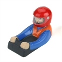 ProBoat Driver SW55
