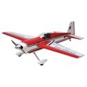 Seagull Extra 260 160-180 ARF