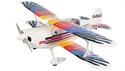 Seagull Christen Eagle 75-91 ARF