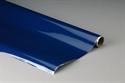 TopFlite MonoCote Insignia Blue