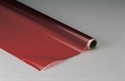 TopFlite MonoCote Transparent Red
