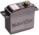 SAVOX Servo SC0251MG Digi 16kg