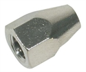 Magnum Spinner Nut Adaptor M10x1 -M4