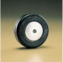 "DU Tail Wheel 1-3/4"" (1)"