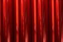 Oracover Transparent Red 2m