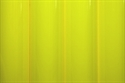 Oracover Fluor Yellow 2m