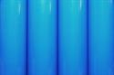 Oracover Fluor Blue 2m