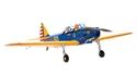 Seagull PT-19  91-120  ARF 2.02m