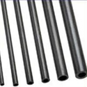 Carbon Tube 2.5mm x 1.5 x 1000