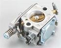 DLE Carburator 30cc