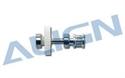 Align Tail Drive Gear 450