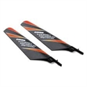 Micro Heli Main Blades