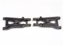 Traxxas Suspension Arm (R) Nitro Sport