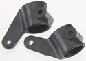 Traxxas Steering Blocks (L&R)