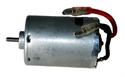 HSP 550 Motor