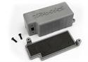 Traxxas Battery Box