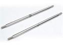 Traxxas Turnbuckles Toe Links (5.0mm)