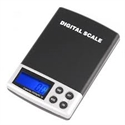 Digital Pocket Scale up to 300g (0.01g)