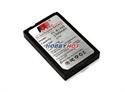 FlySky Li-Po Battery for GT2 800mAh 3.7V