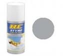 RC Styro Silver