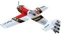 Seagull CEA-309 Mehari 91-120 ARF