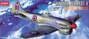 Acadamy 1/72 Hawker Tempest V