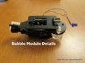 WL Toys Bubble maker for V959