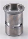 OS Cylinder & Piston 46AX