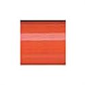 UltraCote Orange 2m