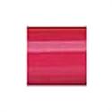 UltraCote Fluor Power Pink