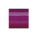 UltraCote Fluor Violet