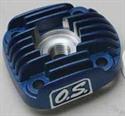 OS Cylinder Head 25LA