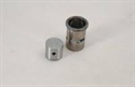 OS Piston & Cylinder 55AX