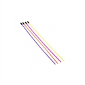 IMEX Antenna Pipe (4)