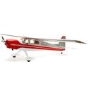 Hangar9 Valiant 30cc ARF