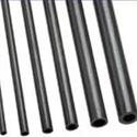 Carbon Tube 25mm x 23 x 1000