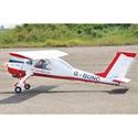 Wilga PZL-104 26-35cc ARF (BH124)