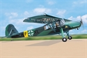 Fieseler Storch Fi 156C 30cc (BH099)